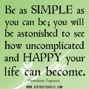 be-simple-quotes-simplicity-quotes-living-simple-quotes