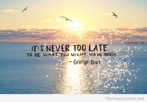 Its-never-too-late-summer-quotes-01