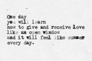 quotes-about-summer-love-6-300x199