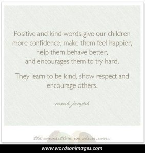 249093-Positive+parenting+quotes+++