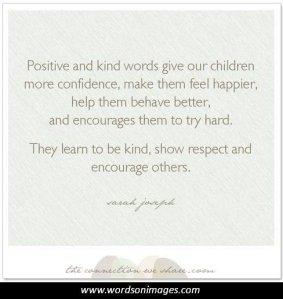 249093-Positive+parenting+quotes+++