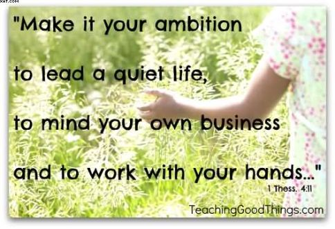make-it-your-ambition-to-lead-a-quiet-life-to-mind-your-own-business-and-to-work-with-your-hands