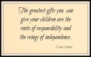 ResponsibilityIndependenceQuote-1024x642