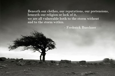 pic-of-buechner-quote