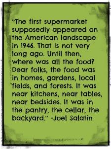 Joel-Salatin-quote