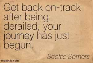 Quotation-Scottie-Somers-journey-friends-happiness-dreams-inspiration-Meetville-Quotes-45804