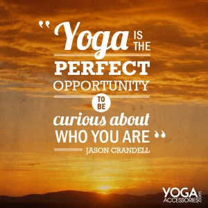 yoga_quote_2