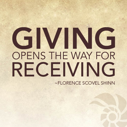 christmas-quotes-about-giving-9yqmx6fe