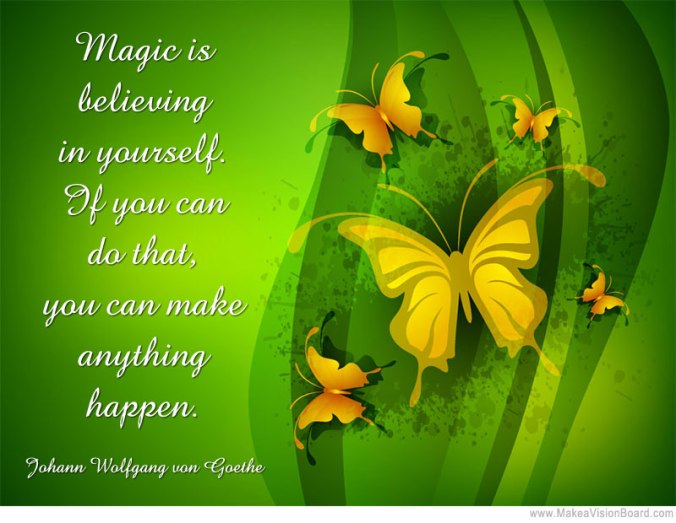 magic-is-believing