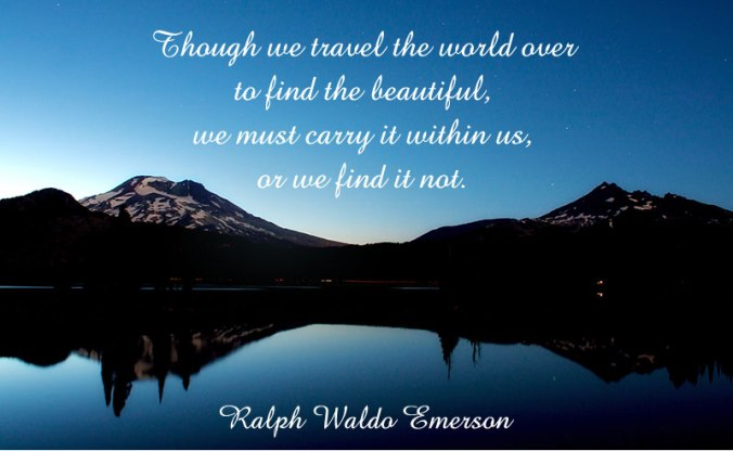though-we-travel-emerson