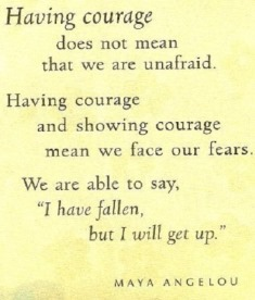 Having-courage-does-not-mean0