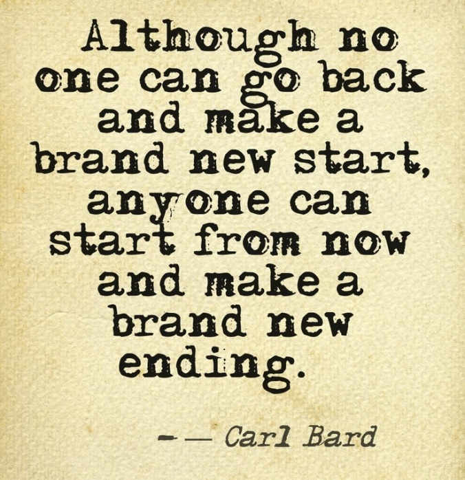 new-years-eve-quotes-inspirational_1418154495