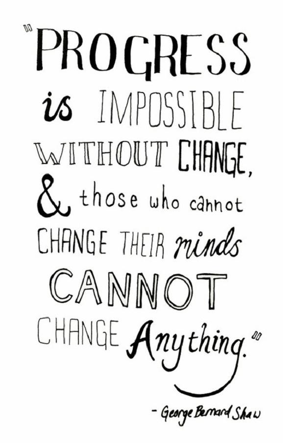 Change-Quotes-17