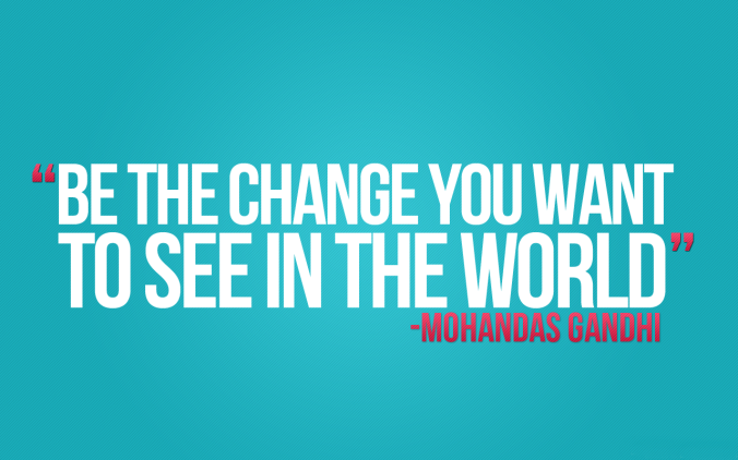 free_change_quotes_photo_6163649908