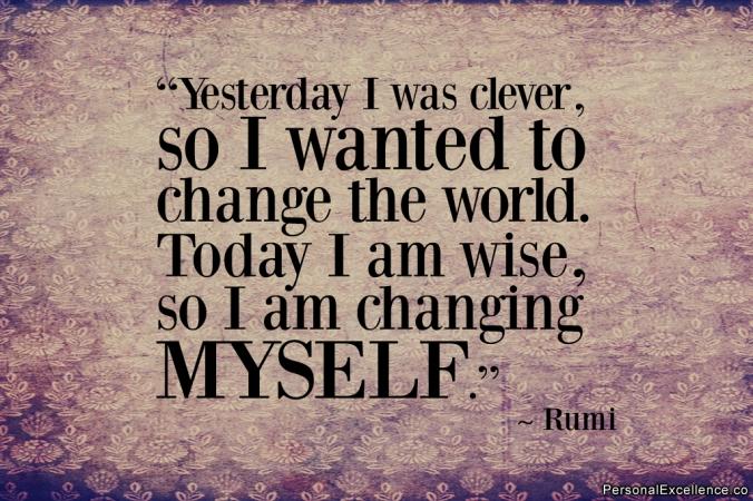inspirational-quote-change-rumi