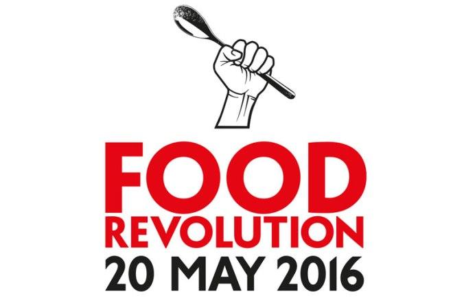 food-rev-day