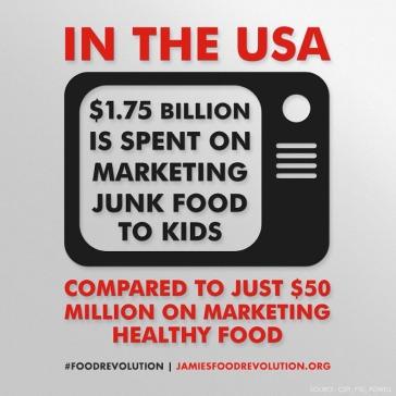 USA-marketing-spends (1)