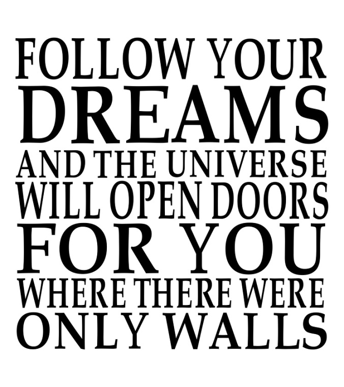 81667-follow-your-dreams-quotes