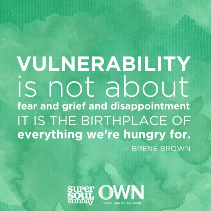 66977-quotes-on-vulnerability-brene-brown