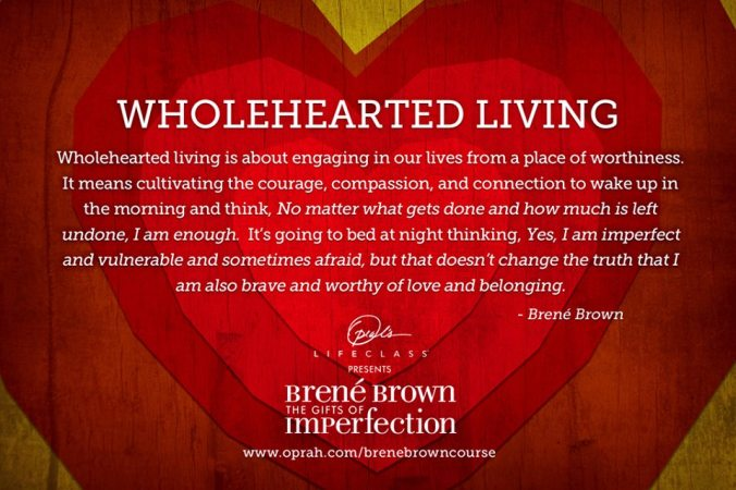 brene-brown-quote-whole-hearted-living