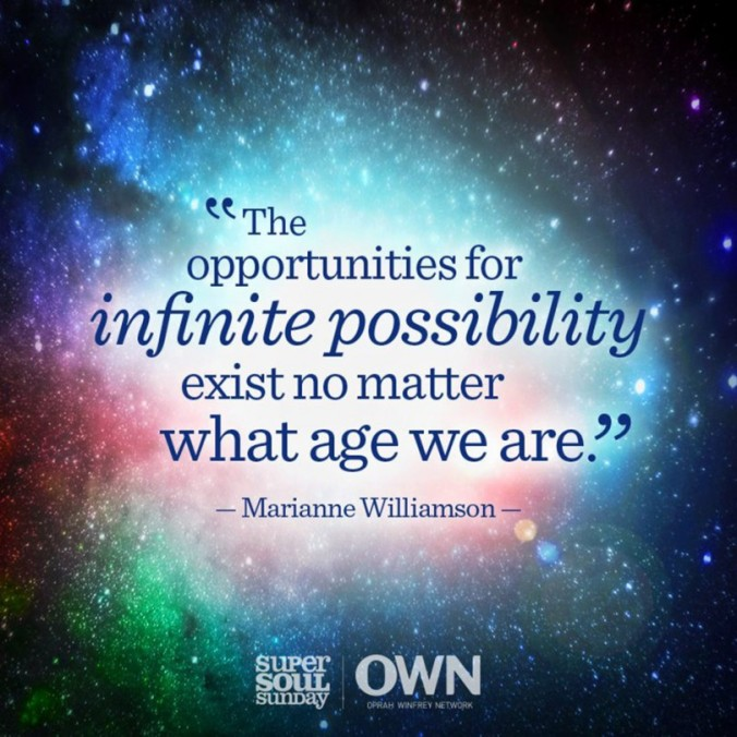 opportunities-for-infinate-possibility-marianne-williamson-daily-quotes-sayings-pictures-810x810