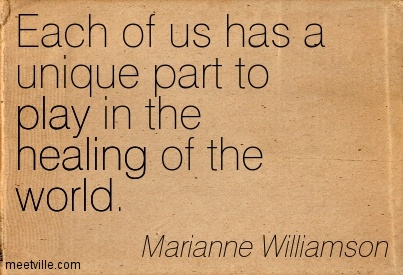 quotation-marianne-williamson-world-play-healing-meetville-quotes-177837