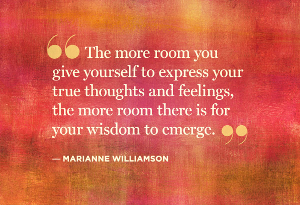 quotes-marianne-williamson-1-600x411