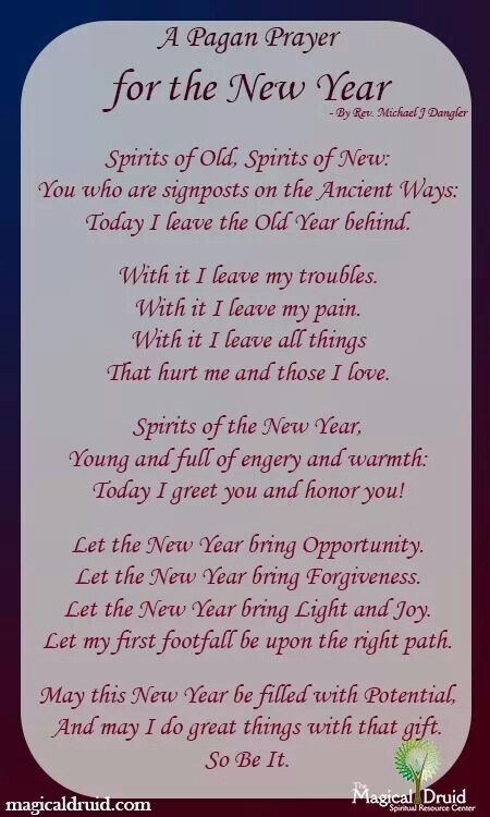 A Prayer for 2017! Happy New Year! | Learning Simple