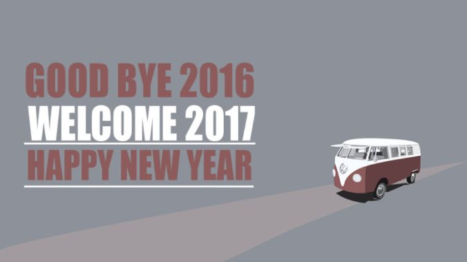 goodbye-2016-welcome-2017-hd-images