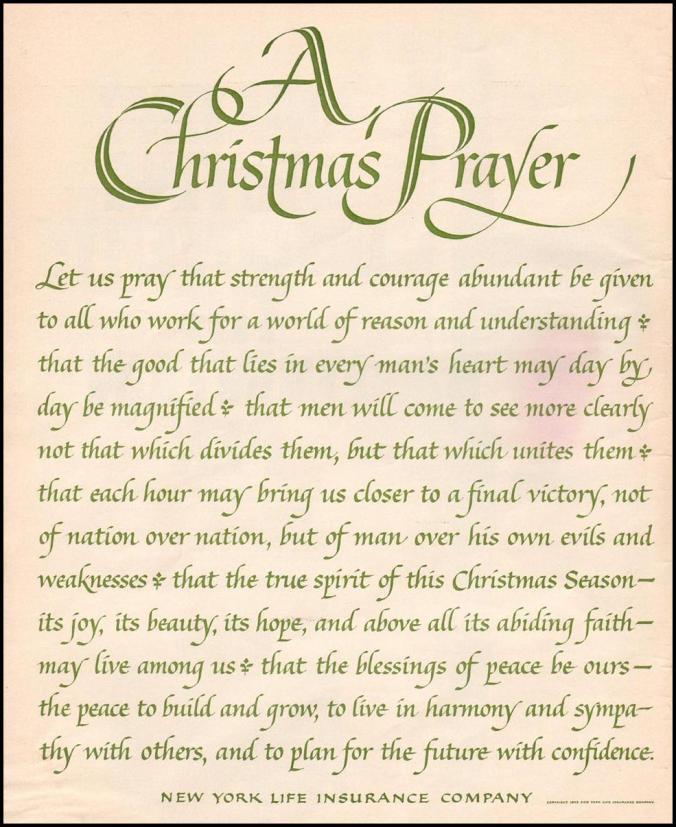 prayer-life-12-22-1967-014-m5
