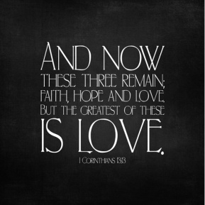 181132-faith-and-hope-bible-quotes-about-love