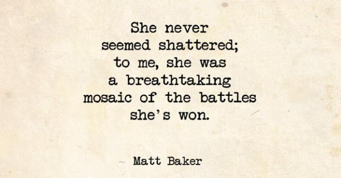 she-never-seemed-shattered