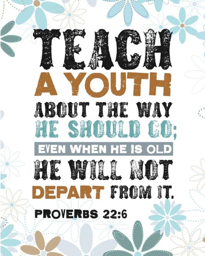 proverbs22-6